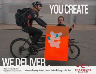 bike-courier-draft-2