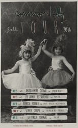 common-holly-tour-poster-web